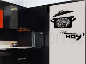 cocina negra que comemos hoy marca agua