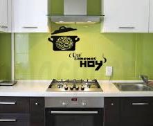cocina verde quecomemos marca de agua