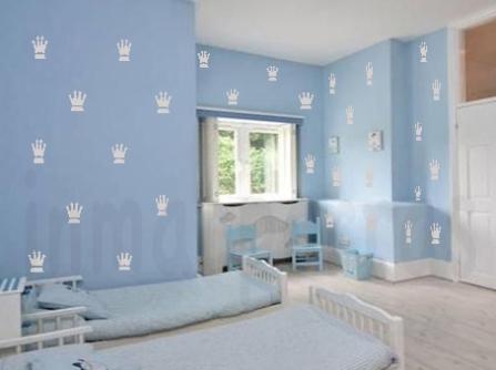 cuarto niños azul.marca agua