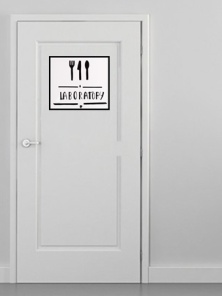 puerta Laboratory