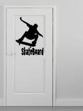 puerta skate 2