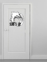 puerta surfero 2