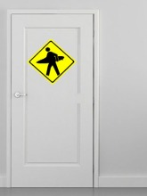 puerta surfero