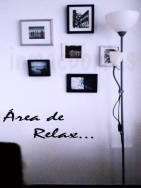 area de relax color copia