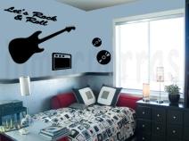 Para locos por el Rock&Roll