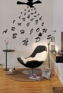 rincón de lectura sillón ventilador marca agua