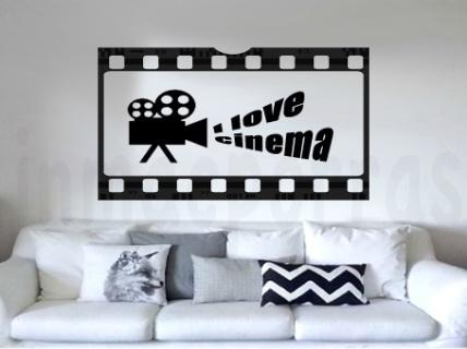 salón blanco i love cinema.marca agua