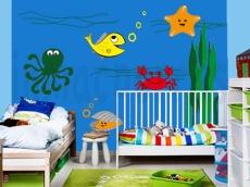 cuarto-nin%cc%83o-azul-mundo-submarino-marca-agua