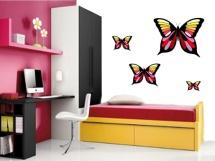 dormiorio-juvenil-18-con-mariposa