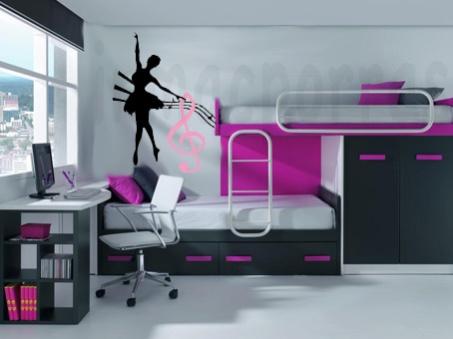 dormitorio-juvenil-danza-clasica-marca-agua
