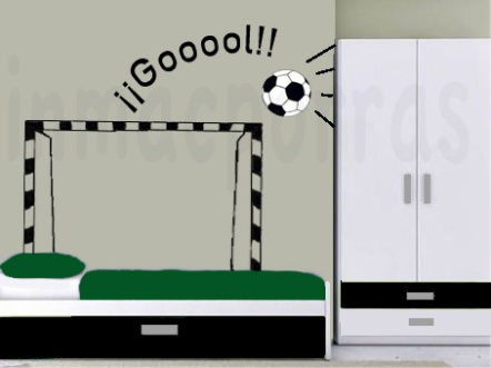dormitorio-juvenil-verde-futbol-marca-agua