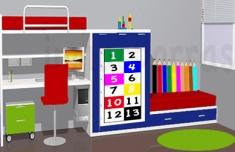 dormitorio-lapices-de-colores-y-medidor-marca-agua