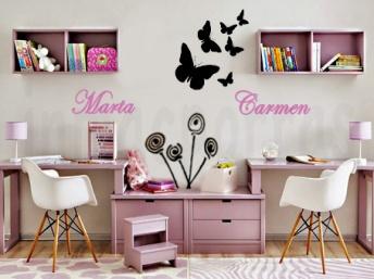 escritorio-doble-chicas-con-mariposas-marca-agua