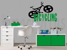 escritorio-gris-bicycling-marca-agua