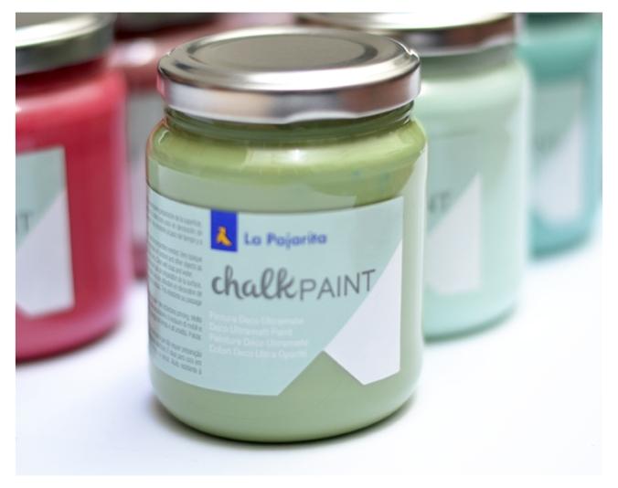 curso-de-iniciacion-a-la-chalk-paint